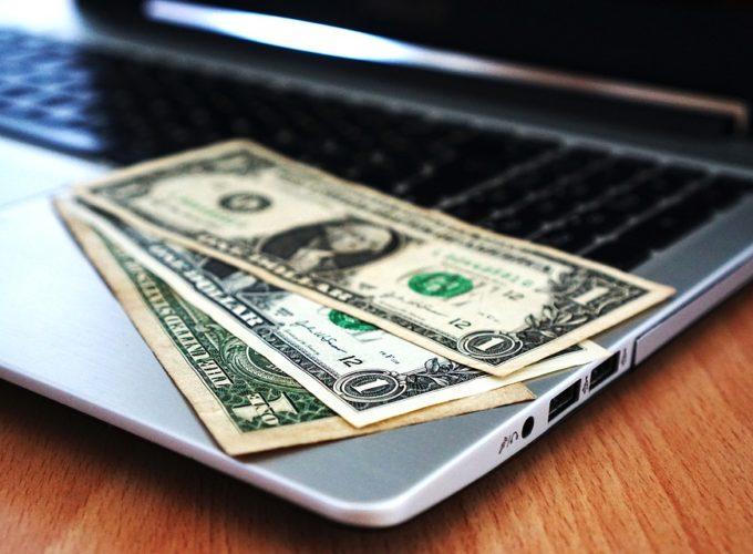 Nebankovní půjčky mají své výhody