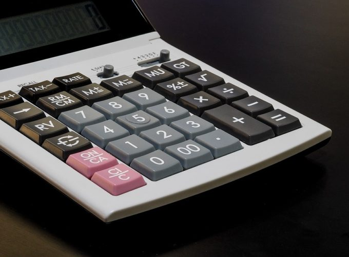 Kolik si lze půjčit při nebankovních půjčkách