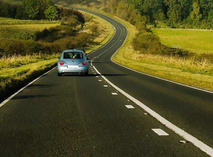 Jak co nejlépe zvládnout autoškolu?
