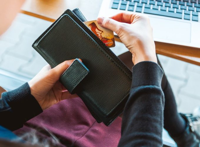 Jakých chyby se dopouštíme při sjednávání úvěru?