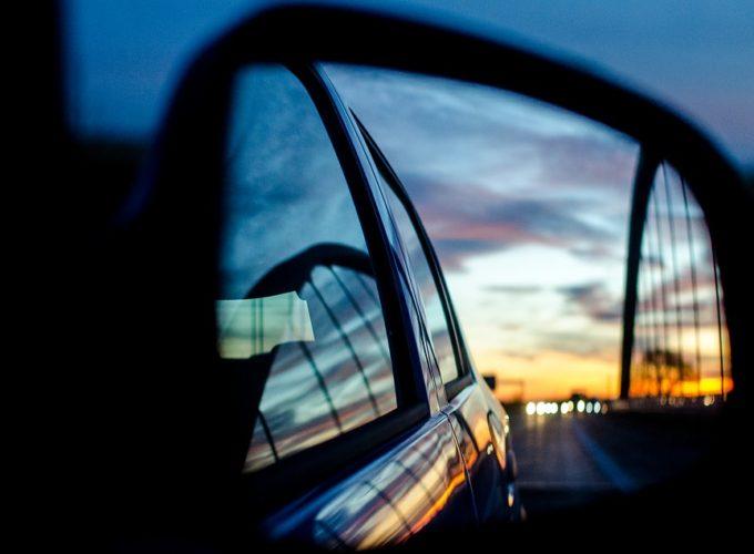 Jedete autem do zahraničí? Přinášíme rady a tipy, které oceníte