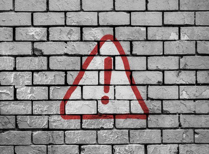 Zásady při provádění demolice v případě výskytu azbestových materiálů