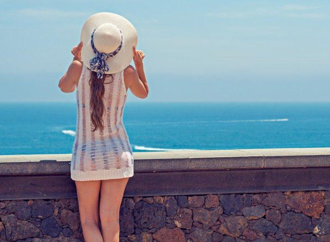 Cestovní kanceláře zahájily prodej letních dovolených