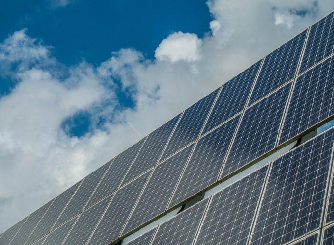 Termické solární systémy. Jak na ně přispívá dotační program?